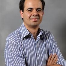 Daniel Henrique Bandoni