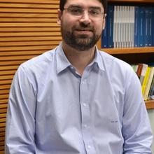 Carlos Ragazzo