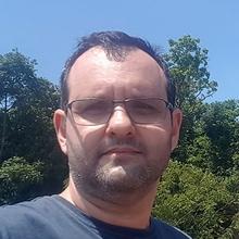 Julio Cesar Arnaud Fonseca
