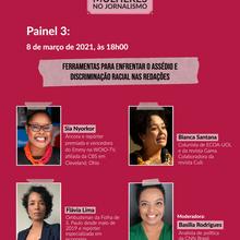 Painel 3 | Português