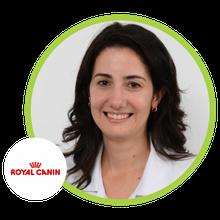 Carolina Zaghi Cavalcante