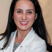 Cynthia Furtado Landim Peres