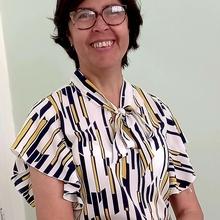 Fabiana Navajas Moreira Pereira