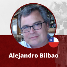 Prof. Dr. Alejandro Bilbao