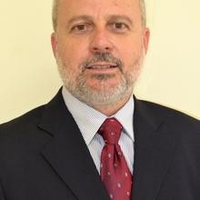 Prof. Dr. Ulisses Antuniassi