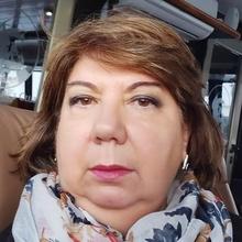 Paula Botinni