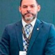 Dr. Guilherme Vargas