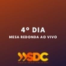 4º DIA - SDC
