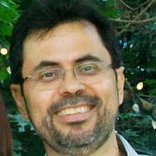 Hélio de Lima Ferreira Fernandes Costa