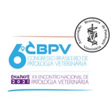 6º Congresso Brasileiro de Patologia Veterinária e XX Encontro Nacional de Patologia