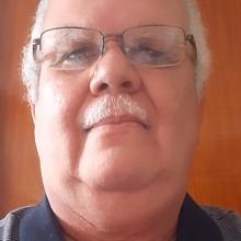 Marco Antonio Galeas Aguilar