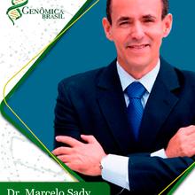 Marcelo Sady
