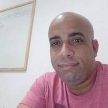 Luis Paulo Silva de Lima