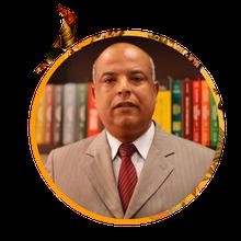 CLEVERSON WILLIAN DE OLIVEIRA