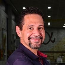 Dr. HELVECIO CARVALHO DE SENA