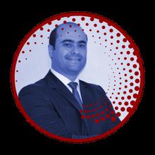 Leandro Pereira Vieira