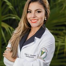 Isabela Coelho Ponciano