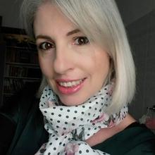 Gisele Rosa da Silva