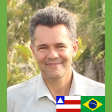 Paulo Roberto Oliveira de Andrade
