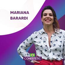Mariana Barardi