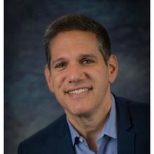 Lawrence Sloan, MBA, CAE