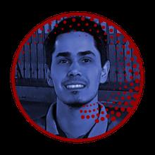 Felipe Carvalhaes Pôssas