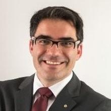 Márcio Moreti