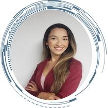 Larissa Aguida Vilela Pereira de Arruda