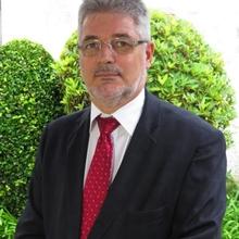 Armando Terribili Filho