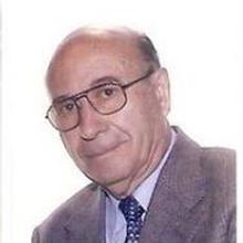 Manuel Ferandes Canovas