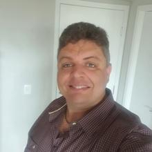 Rodrigo Pereira Bettega