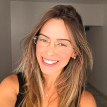 Priscila Mayara Santos Dantas