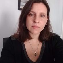 Pamela Radic