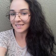 Juliana Oliveira Couto Espíndola Vaz de Lima