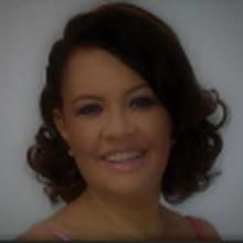 Lilian Rose de Souza Mascarenhas