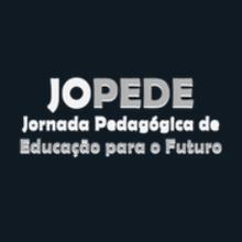 JOPEDE