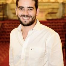 Pedro Henrique Ribeiro