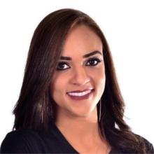 Luciana Lívia Vieira Costa