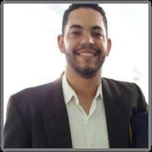 Efrain Souza