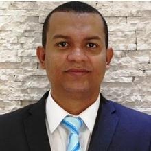 Francisco Gabriel Santos Silva