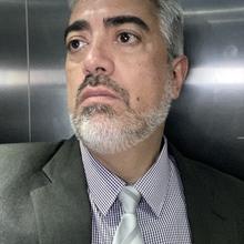 Jemoel Assis de Oliveira