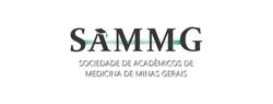 SAMMG