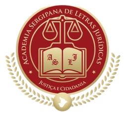 Academia Sergipana de Letras Jurídicas