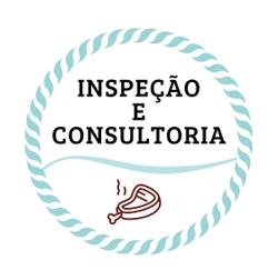 INSPEÇÃO E CONSULTORIA