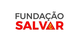 1. Fundação SALVAR