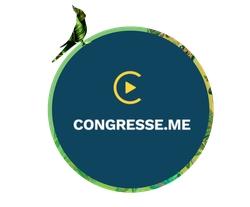 Congresse.me
