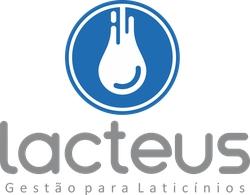 LACTEUS - GESTÃO PARA LATICÍNIOS