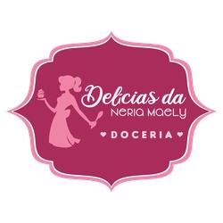 Delícias da Neria Maely - Doceria