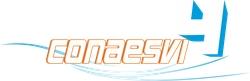 Congresso Nacional Esporte e Vida (CONAESI )