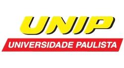 Universidade Paulista (UNIP)
